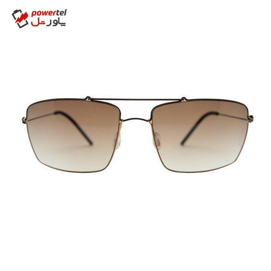 عینک آفتابی لیندبرگ مدل 9164