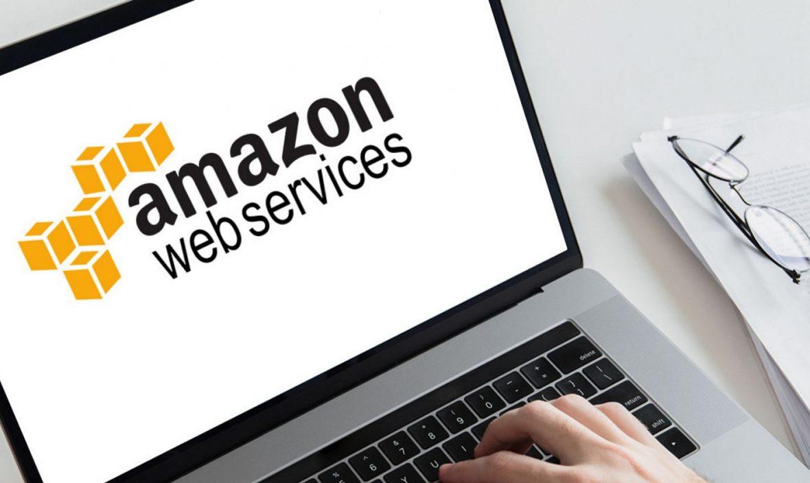 آمازون سرویس شناسایی نقص محصولات با بینایی رایانهای را راهاندازی کرد