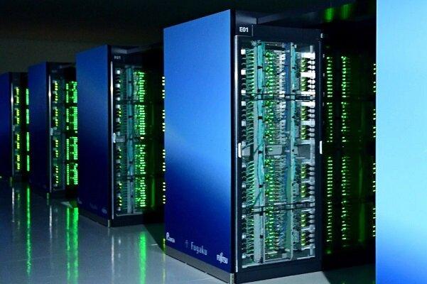 آمریکا با یک چالش امنیتی بزرگ در سرورها روبرو شد