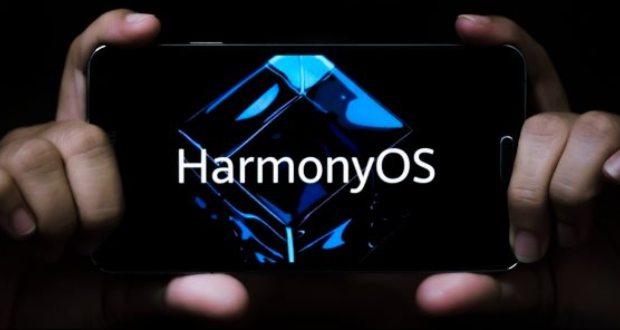 آپدیت آزمایشی HarmonyOS 2 سال ۲۰۲۱ برای گوشیهای هواوی عرضه میشود
