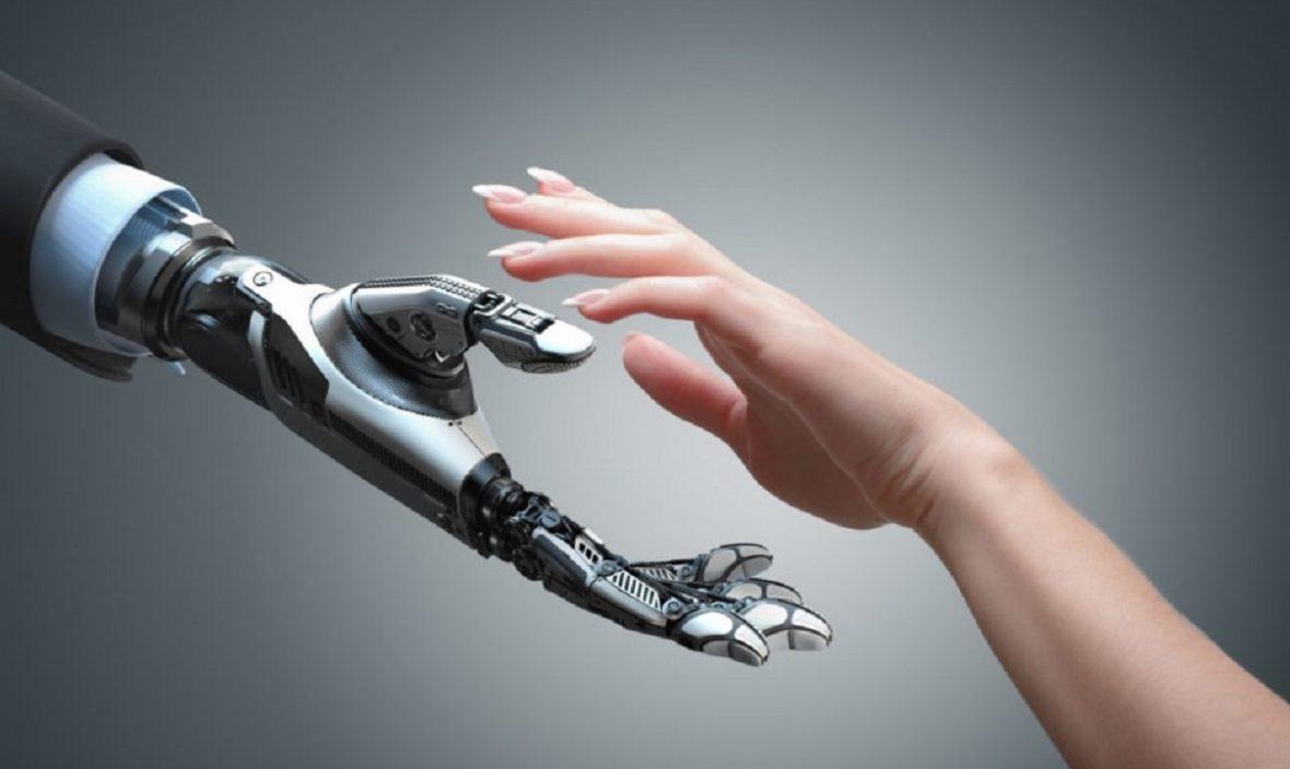 آیا هوش مصنوعی ارزش هزینههای سنگین را دارد؟