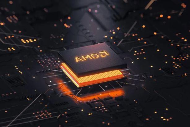 آیا AMD در پی تصاحب Xilinx است؟