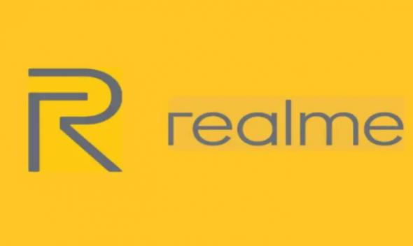 اطلاعات جدیدی از گوشی Realme GT 5G منتشر شد