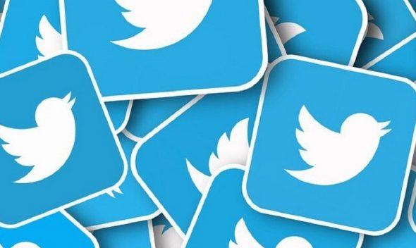 امکان اصلاح توئیت در راه است اما باید سریع باشید