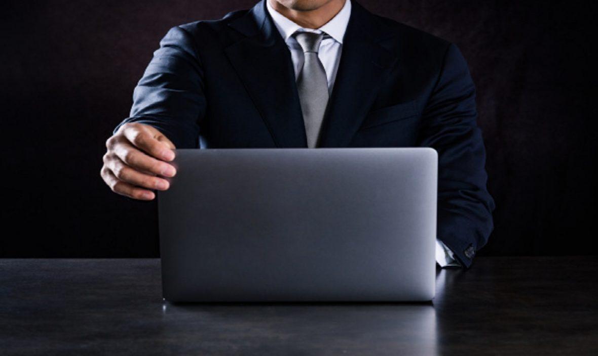 ایمیل چند نفر از مدیران شرکت مایکروسافت هک شد