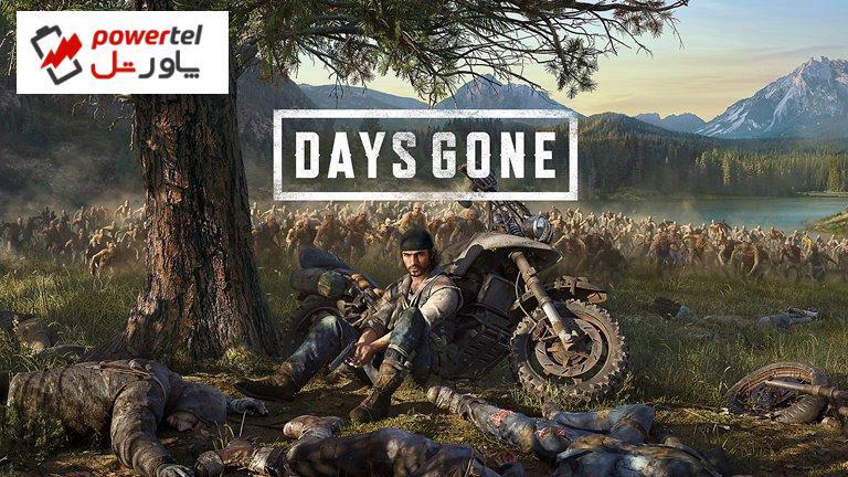 بازی Days Gone 2 قرار بود دارای بخش چندنفره باشد