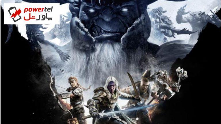 برای بازی Dungeons And Dragons: Dark Alliance به چه سیستمی نیاز داریم؟
