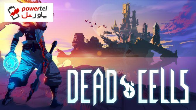 بهروزرسان جدید Dead Cells سلاح و دشمن جدیدی را به بازی اضافه میکند