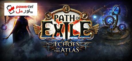 به زودی اطلاعاتی از بازی 2 Path of Exile منتشر خواهد شد