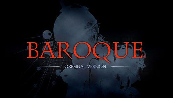 تاریخ انتشار بازی Baroque: Original Version مشخص شد