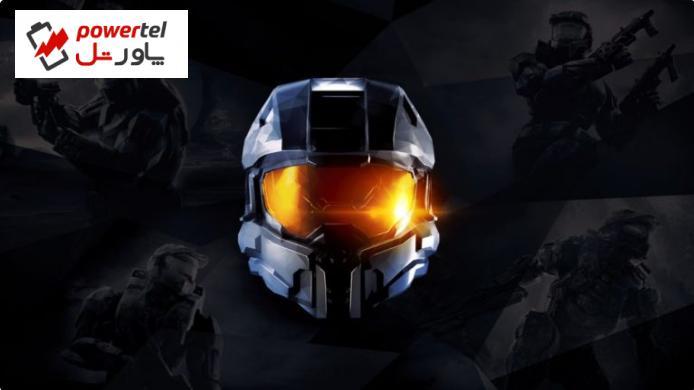تاریخ انتشار نسل بعدی Halo: The Master Chief Collection مشخص شد