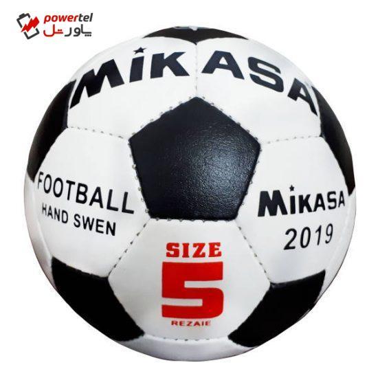 توپ فوتبال کد FB-1202