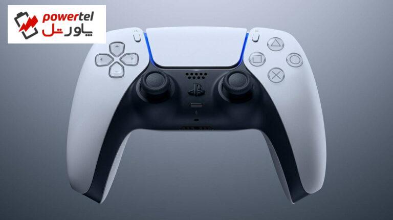 خرابی تریگرهای تطبیق پذیر کنترلر DualSense پلیاستیشن 5 گزارش شد