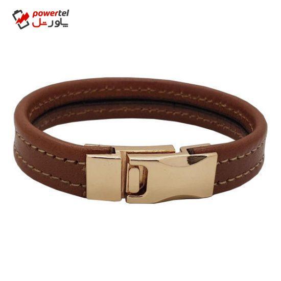 دستبند مدل 120