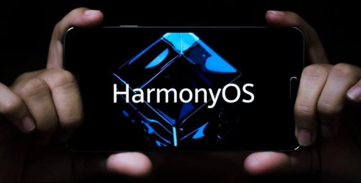 زمان انتشار اولین نسخه بتا Harmony OS نزدیک است