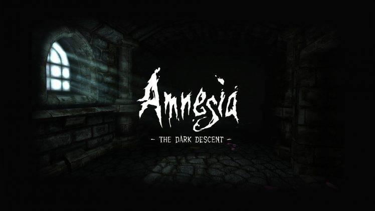 سازنده Amnesia: The Dark Descent کدهای بازی را منتشر کرد