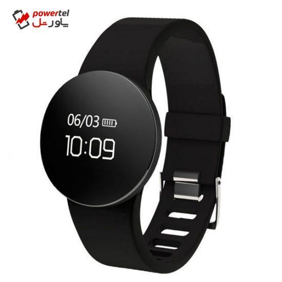 ساعت هوشمند مدل D3