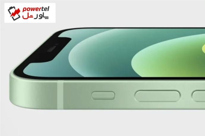 سرامیک شیلد، محافظ صفحه نمایش جدید اپل در آیفون ۱۲