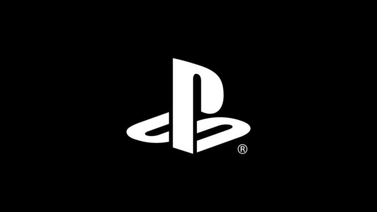 سونی به خاطر PS5 عذر خواهی کرد