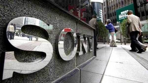 سونی در صدر با ثبات ترین شرکت های دنیا