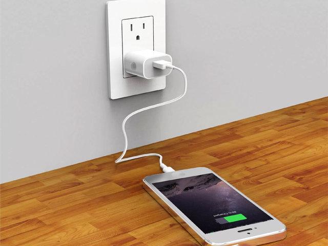شارژ اولیه باتری؛ افسانه یا حقیقت؟