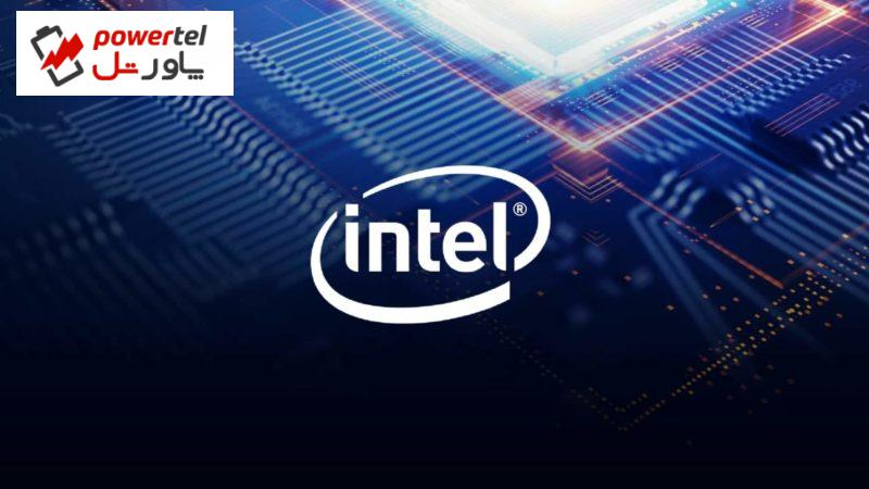 شکست AMD نزدیک است