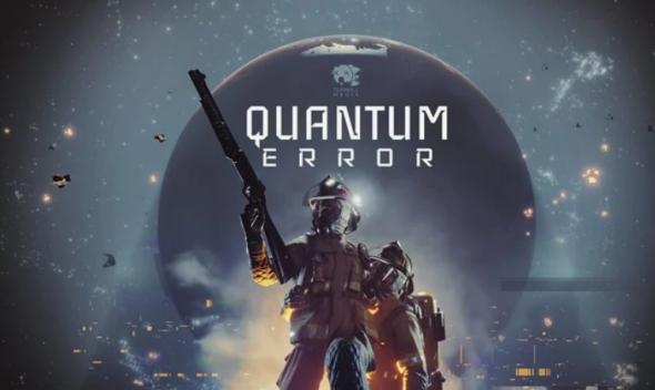 عکسهای جدیدی از بازی ترسناک Quantum Error منتشر شد