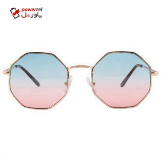 عینک آفتابی دخترانه مدل A-580