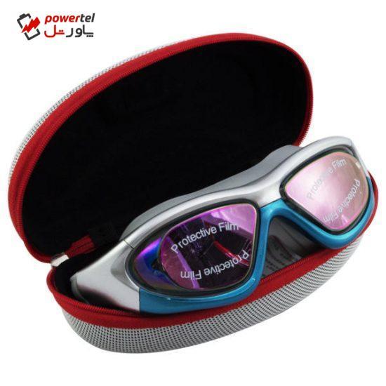 عینک شنا مدل 005