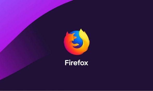 فایرفاکس ۸۶ ظرف کوکی هر سایت را از بقیه جدا میکند