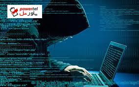 فعالیت یک کمیپن هک گسترده علیه زنجیره تامین واکسن کرونا