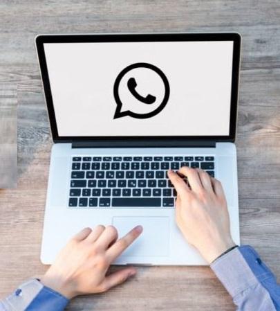 قابلیتهای محبوب واتساپ در راه نسخه وب و دسکتاپ