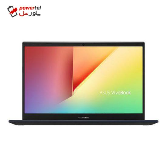 لپ تاپ 15 اینچی ایسوس مدل VivoBook K571LH