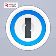 معرفی اپ – امنیت فایلهایتان را بالا ببرید