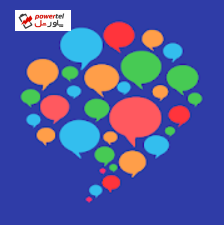 معرفی اپ – با افرادی از سراسر جهان به زبانهای مختلف گفتگو کنید