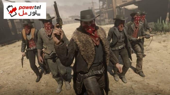 معرفی اپ – جزئیات جدیدی از محتوای آینده Red Dead Online منتشر شد