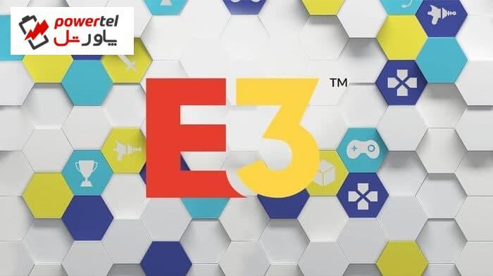 معرفی اپ – کنفرانس E3 2021 به صورت مجازی برگزار میشود