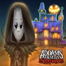 Addams Family: Mystery Mansion؛ وحشتناکترین مکان دنیا را مدیریت کنید