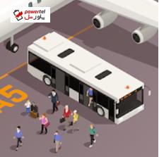 معرفی اپ – Airport City؛ فرودگاه شخصی خود را مدیریت کنید