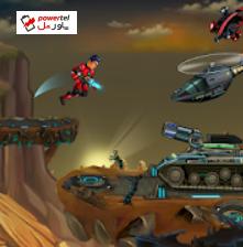 معرفی اپ – Alpha Guns 2؛ یک اکشن جذاب را تجربه کنید