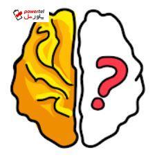 معرفی اپ – Brain Out؛ به شیوهای عجیب برنده شوید