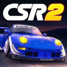 معرفی اپ – CSR Racing 2؛ شرکت در مسابقات رالی را فراموش نکنید