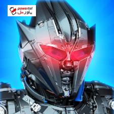 معرفی اپ – Clash Of Robots؛ ناجی جنگ رباتها شوید