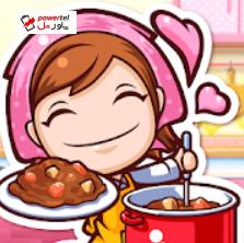 معرفی اپ – Cooking Mama؛ آش خودتان را برای مشتری بپزید