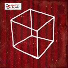 Cube Escape: Theatre؛ راهی برای خروج از سالن تئاتر پیدا کنید