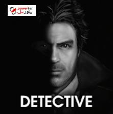 معرفی اپ – Detective Story: Jack's Case؛ رمزگشایی از یک جنایت
