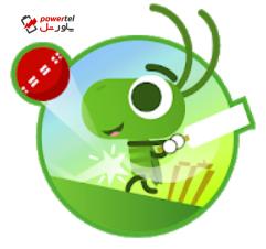 Doodle Cricket؛ بازی با رقبایی از جنس هوش مصنوعی