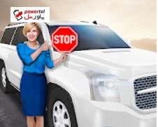 معرفی اپ – Driving Academy؛ با ماشین محبوبتان رانندگی کنید