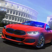 Driving School Sim؛ به صورت مجازی رانندگی بیاموزید