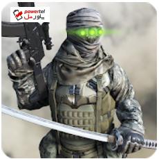 معرفی اپ – Earth Protect Squad؛ به وقت مقاومت در برابر فرازمینیها